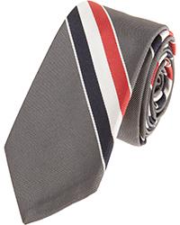 thom-browne-red-grosgrain-stripe-tie-product-1-4558718-173947327